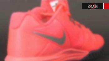 Tennis Express TV Spot, 'Nike' - Thumbnail 1