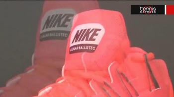 Tennis Express TV Spot, 'Nike' - Thumbnail 4