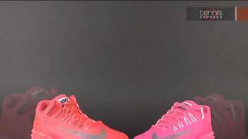 Tennis Express TV Spot, 'Nike' - Thumbnail 5