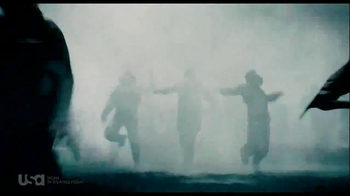 Noah - Alternate Trailer 25