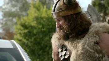 Armor All Outlast Tire Glaze TV Spot, 'Short of Perfection' - Thumbnail 4