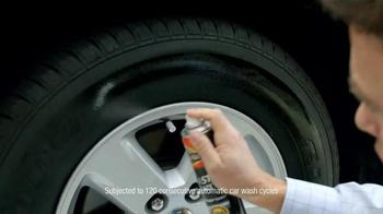 Armor All Outlast Tire Glaze TV Spot, 'Short of Perfection' - Thumbnail 8