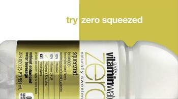 Vitaminwater TV Spot, 'Try' - Thumbnail 7