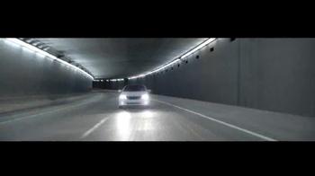2014 Kia Optima LX TV Spot, 'No-Brainer' - Thumbnail 9
