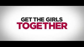 The Other Woman - Alternate Trailer 7