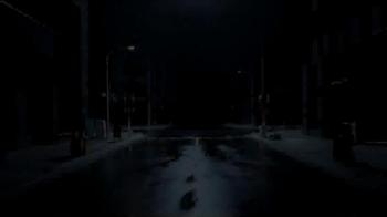 Lexus GS TV Spot, 'Hypnotize' - Thumbnail 1