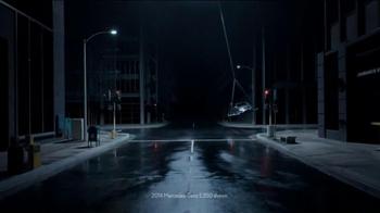 Lexus GS TV Spot, 'Hypnotize' - Thumbnail 2