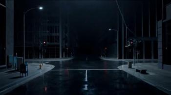 Lexus GS TV Spot, 'Hypnotize' - Thumbnail 3