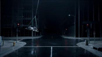 Lexus GS TV Spot, 'Hypnotize' - Thumbnail 5