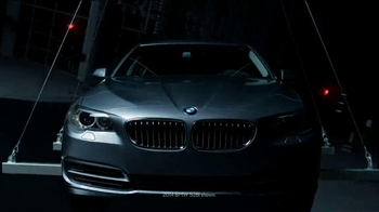 Lexus GS TV Spot, 'Hypnotize' - Thumbnail 6