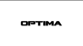 2014 Kia Optima TV Spot, 'Drop in to Say Thank You' Featuring Blake Griffin - Thumbnail 10