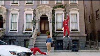 2014 Kia Optima TV Spot, 'Drop in to Say Thank You' Featuring Blake Griffin - 197 commercial airings