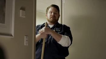 USA Today TV Spot, 'Ed Baig' - Thumbnail 4