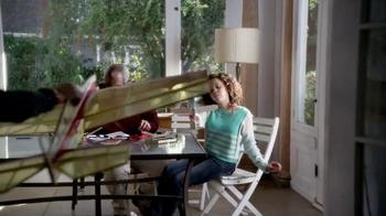 Transamerica TV Spot, 'Making Retirement Real Now' - Thumbnail 3