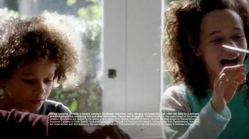 Transamerica TV Spot, 'Making Retirement Real Now' - Thumbnail 5