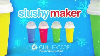 Slushy Maker thumbnail