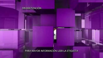Silka TV Spot, 'Pie de Atleta' [Spanish] - Thumbnail 2