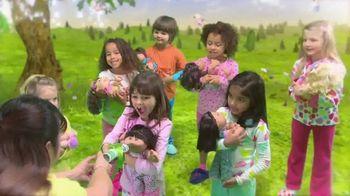 Cabbage Patch Kids TV Spot, 'Glow In The Dark'