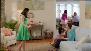 Payless Shoe Source TV Spot, 'Evento de Pascua' [Spanish] - Thumbnail 2