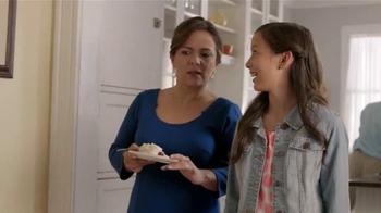 Payless Shoe Source TV Spot, 'Evento de Pascua' [Spanish] - Thumbnail 5