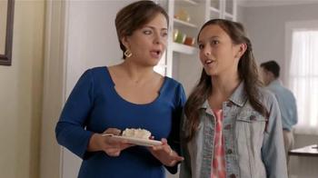 Payless Shoe Source TV Spot, 'Evento de Pascua' [Spanish] - Thumbnail 6