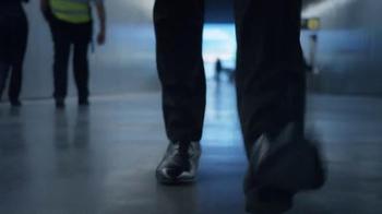 Nike TV Spot, 'Risk Everything' Feat. Cristiano Ronaldo, Boneco Neymar, Jr. - Thumbnail 1