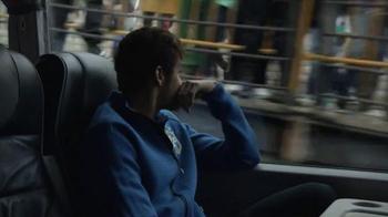 Nike TV Spot, 'Risk Everything' Feat. Cristiano Ronaldo, Boneco Neymar, Jr. - Thumbnail 5