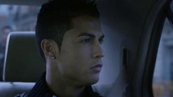 Nike TV Spot, 'Risk Everything' Feat. Cristiano Ronaldo, Boneco Neymar, Jr. - Thumbnail 6