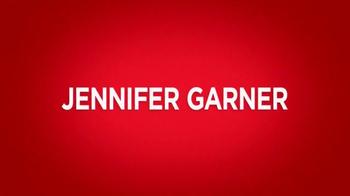 Lifetime Channel TV Spot, 'Ban Bossy' Featuring Jennifer Garner, Beyonce - Thumbnail 9