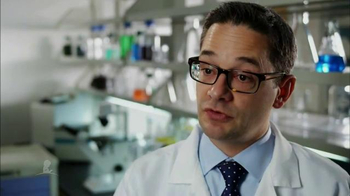 St. Jude Children's Research Hospital TV Spot, 'Because of You' - Thumbnail 3