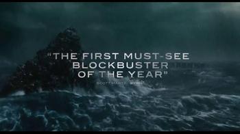 Noah - Alternate Trailer 23
