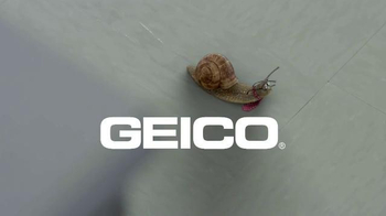 GEICO TV Spot, 'Bad News' - Thumbnail 10
