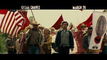 Cesar Chavez - Alternate Trailer 10