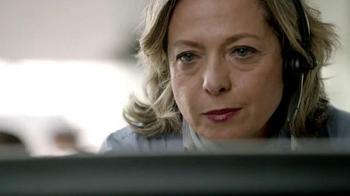 Microsoft Cloud TV Spot, 'Chaos into Clockwork' - Thumbnail 5
