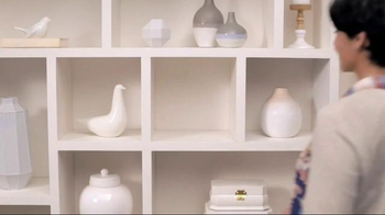 Devine Color TV Spot, 'Now at Target' - Thumbnail 4