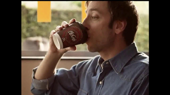 McDonald's McCafé TV Spot, 'Rooster' - Thumbnail 6