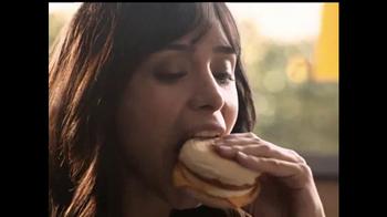 McDonald's McCafé TV Spot, 'Rooster' - Thumbnail 7