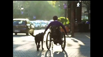 Mattress Discounters Good Deed Dogs TV Spot - Thumbnail 2