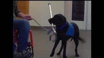 Mattress Discounters Good Deed Dogs TV Spot - Thumbnail 4