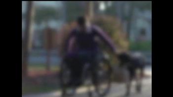 Mattress Discounters Good Deed Dogs TV Spot - Thumbnail 5