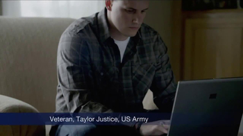 ACP  AdvisorNet TV Spot, 'Our Military Is Coming Home' - Thumbnail 2