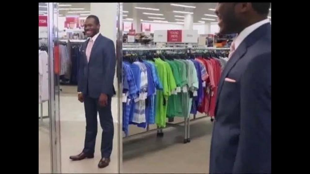 Burlington Coat Factory Tv Commercial Mens Suits Ispot Tv