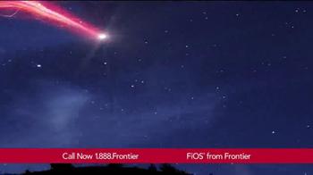 Frontier TV Spot, 'Better Than Courtside' - Thumbnail 3