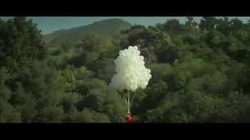Target TV Spot, 'Pollen' - Thumbnail 1