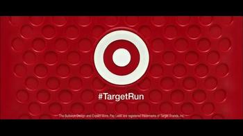 Target TV Spot, 'Pollen' - Thumbnail 10