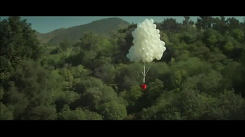Target TV Spot, 'Pollen' - Thumbnail 2