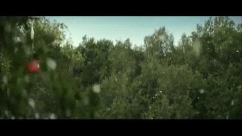 Target TV Spot, 'Pollen' - Thumbnail 4