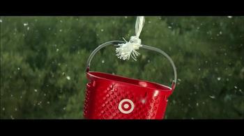Target TV Spot, 'Pollen' - Thumbnail 5