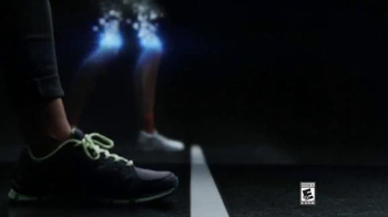Xbox Kinect Sports Rivals TV Spot, 'Face Your Opponents' - Thumbnail 2