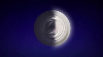 Mederma Overnight Scar Cream TV Spot - Thumbnail 1